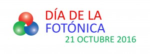 DAY-OF-PHOTONICS-2016-Logo-Spanish-300x109